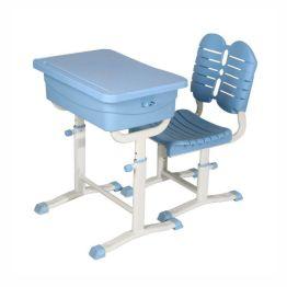 harga-meja-kursi-sekolah-5