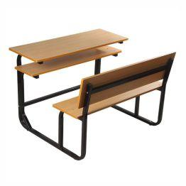 harga-meja-kursi-sekolah-6
