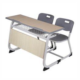 harga-meja-kursi-sekolah-7