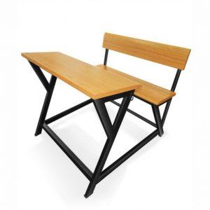harga-meja-kursi-sekolah-modern-1