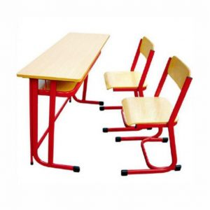 harga-meja-kursi-sekolah-modern-2