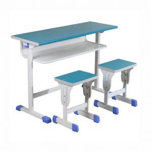 harga-meja-kursi-sekolah-modern-3