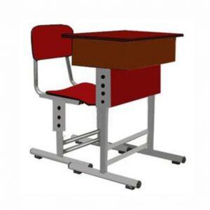 harga-meja-kursi-sekolah-modern-4