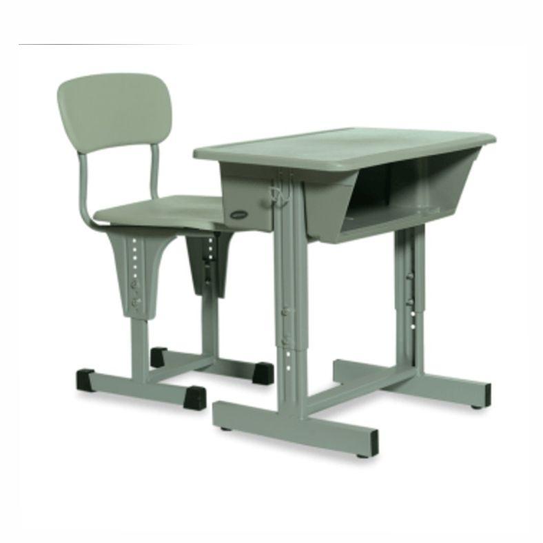 harga-meja-kursi-sekolah-modern-5