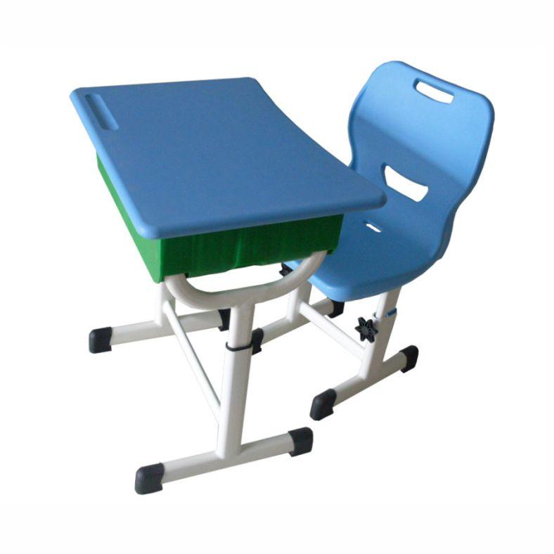 harga-meja-kursi-sekolah-modern-6