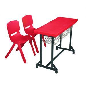 harga-meja-kursi-sekolah-modern-7