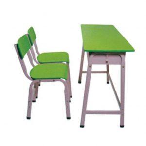harga-meja-kursi-sekolah-modern-8
