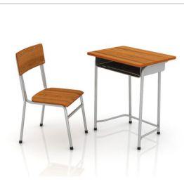 jual-harga-meja-sekolah-2