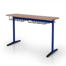 jual-harga-meja-sekolah-3