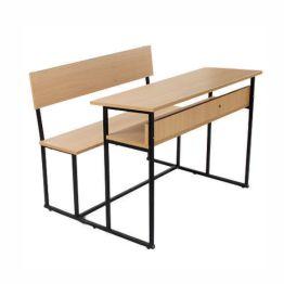 jual-harga-meja-sekolah-4