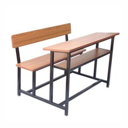 jual-harga-meja-sekolah-8