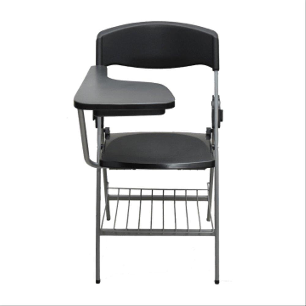 jual-kursi-sekolah-grosir-pabrik-1
