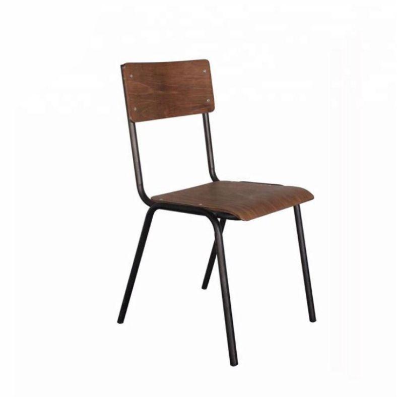 jual-kursi-sekolah-grosir-pabrik-2