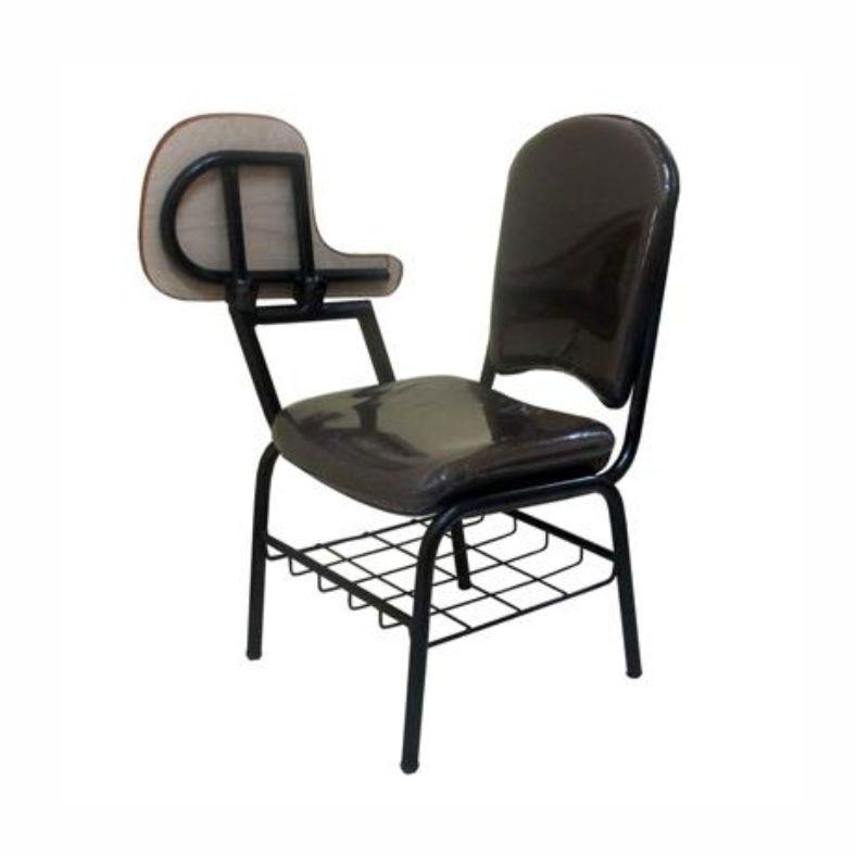 jual-kursi-sekolah-grosir-pabrik-3