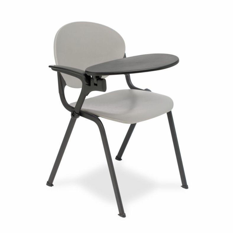 jual-kursi-sekolah-grosir-pabrik-4