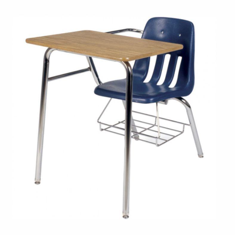jual-kursi-sekolah-grosir-pabrik-5
