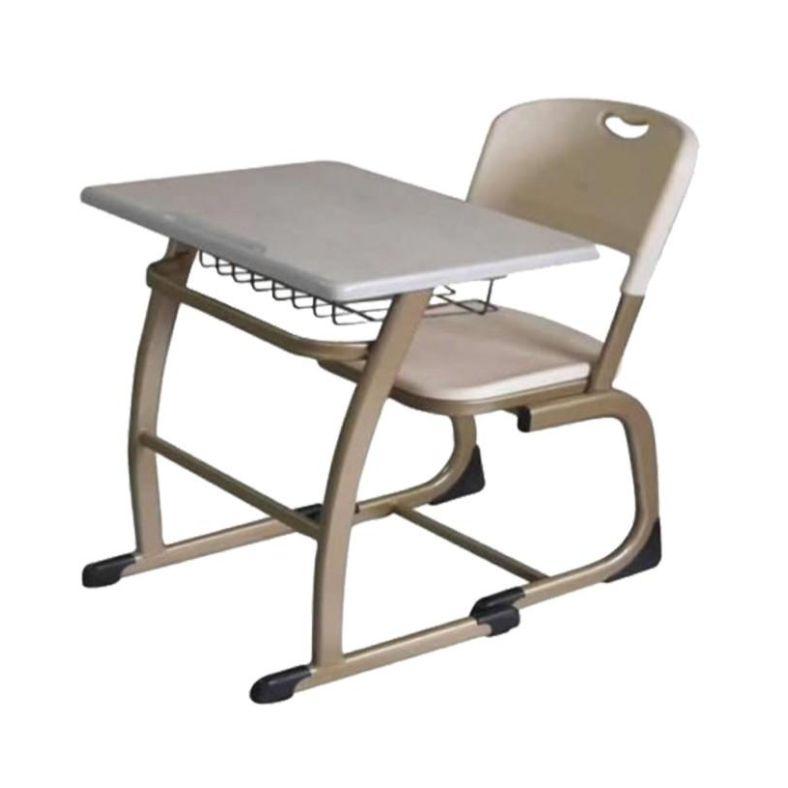 jual-kursi-sekolah-grosir-pabrik-6