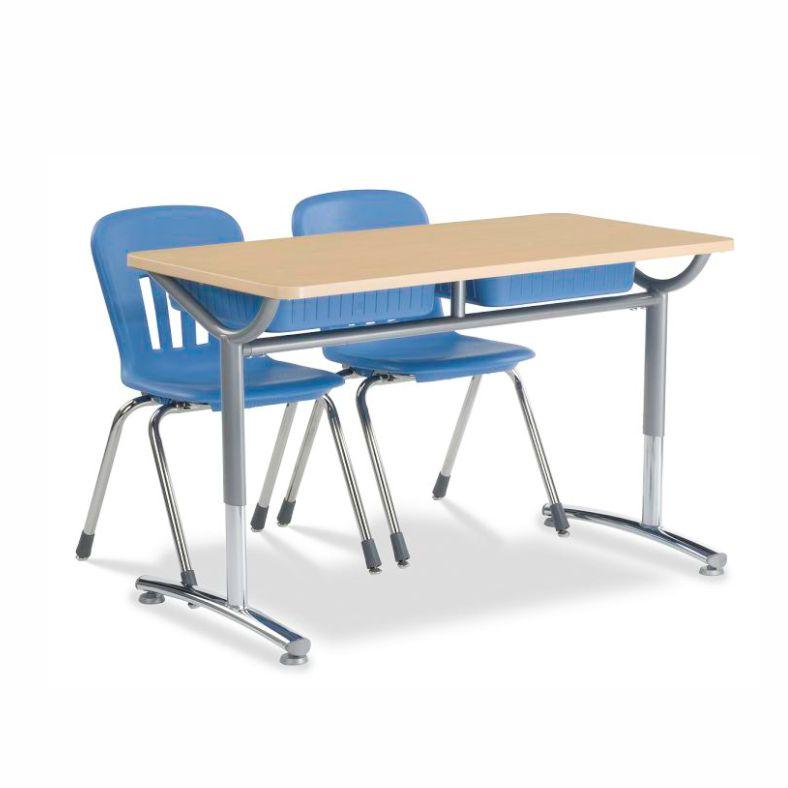 jual-kursi-sekolah-grosir-pabrik-7