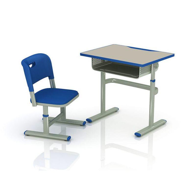 jual-kursi-sekolah-grosir-pabrik-8