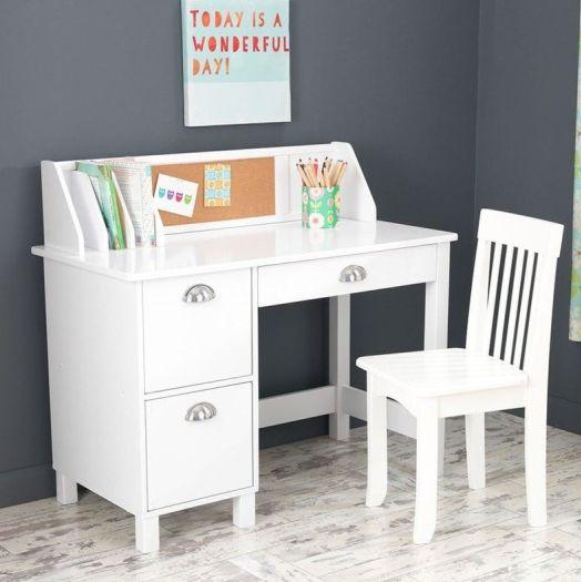 meja-belajar-minimalis-1