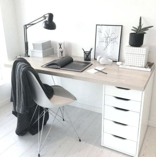 meja-belajar-minimalis-2
