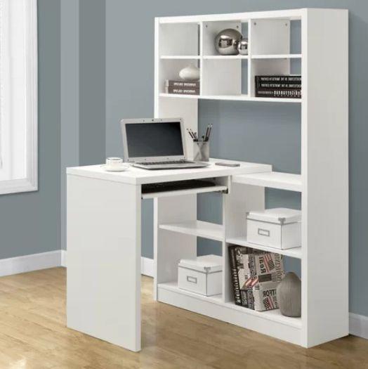 meja-belajar-minimalis-3