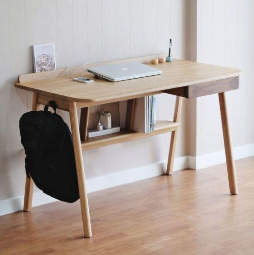 meja-belajar-minimalis-4