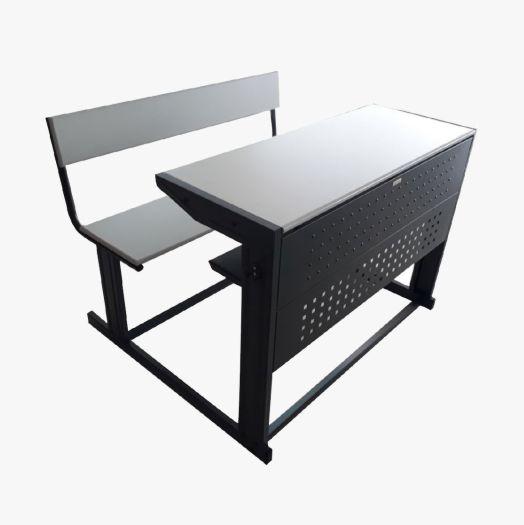 meja-belajar-minimalis-5
