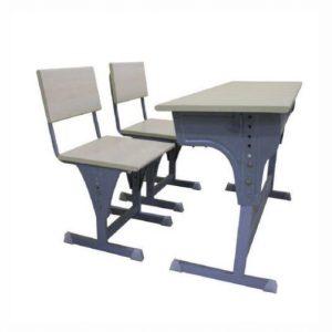 meja-belajar-minimalis-6