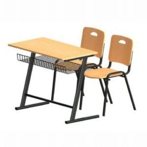 meja-belajar-minimalis-7