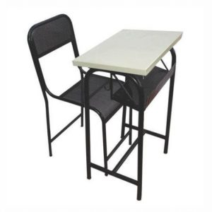 meja-belajar-minimalis-8