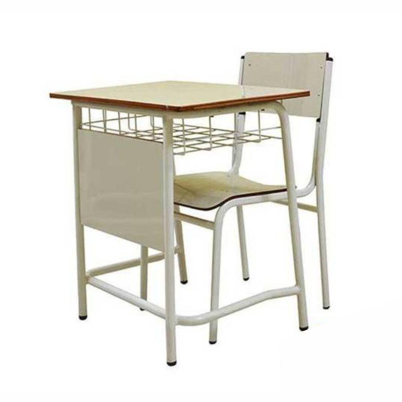 jual-meja-kursi-kelas-grosir-pabrik-2