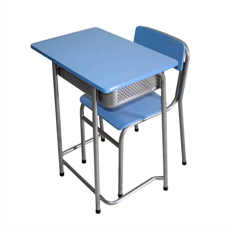 jual-meja-kursi-kelas-grosir-pabrik-3