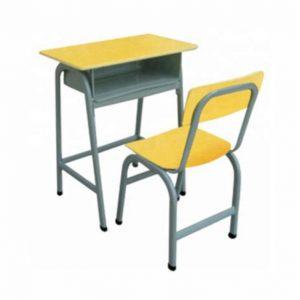 jual-meja-kursi-kelas-grosir-pabrik-5