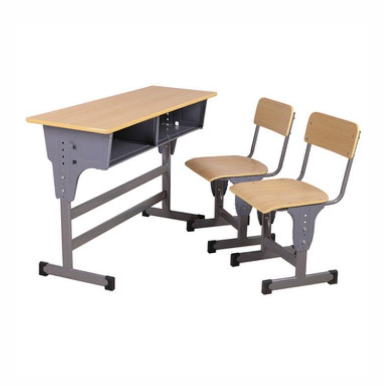 jual-meja-kursi-kelas-grosir-pabrik-6