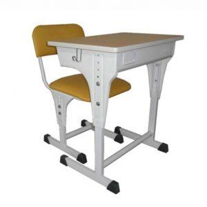 jual-meja-kursi-kelas-grosir-pabrik-7