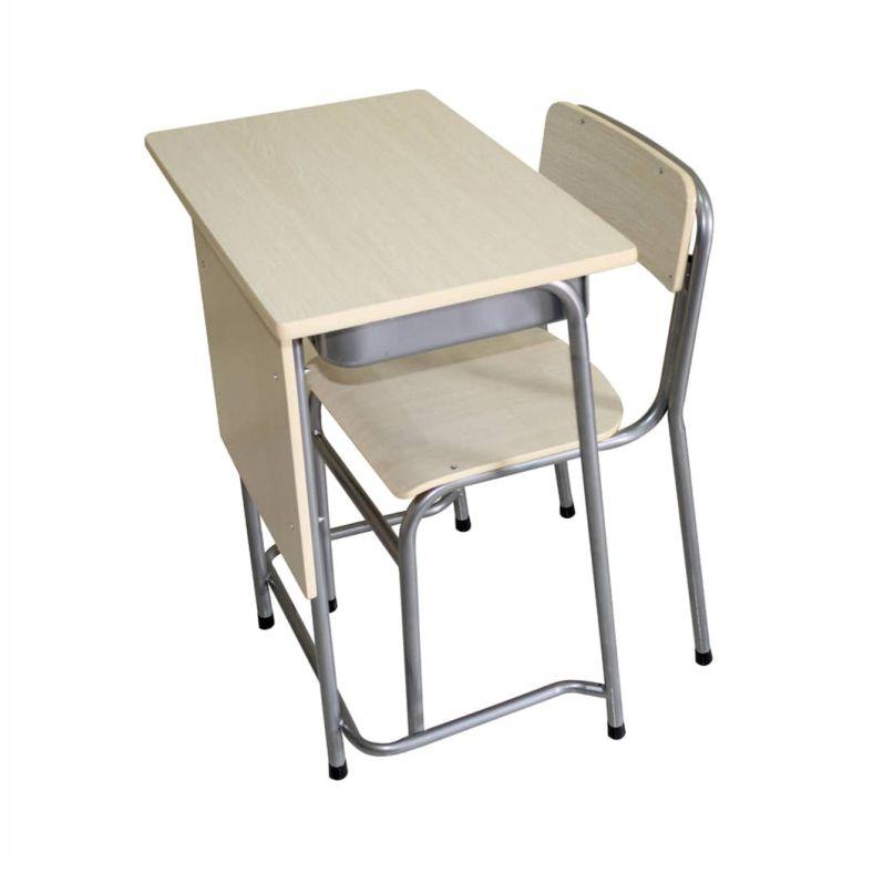 jual-meja-kursi-kelas-grosir-pabrik-8