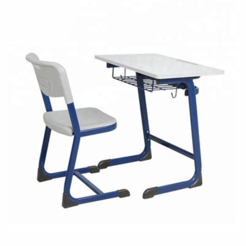 meja-kursi-sekolah-1