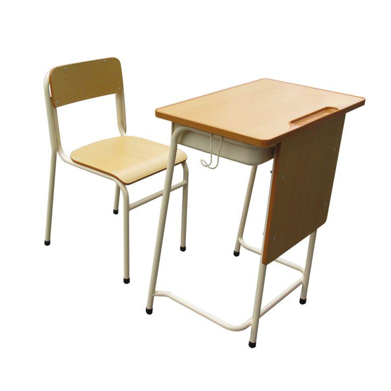 meja-kursi-sekolah-2