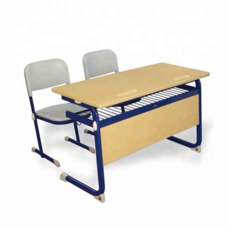 meja-kursi-sekolah-5