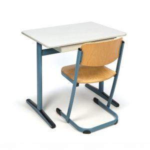 meja-kursi-sekolah-7
