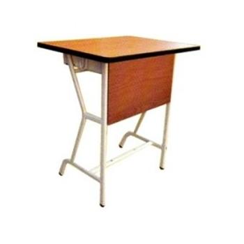 jual-meja-kursi-sekolah-dasar-1