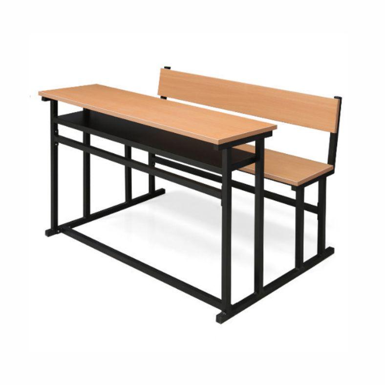 jual-meja-kursi-sekolah-dasar-2