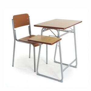 jual-meja-kursi-sekolah-dasar-3