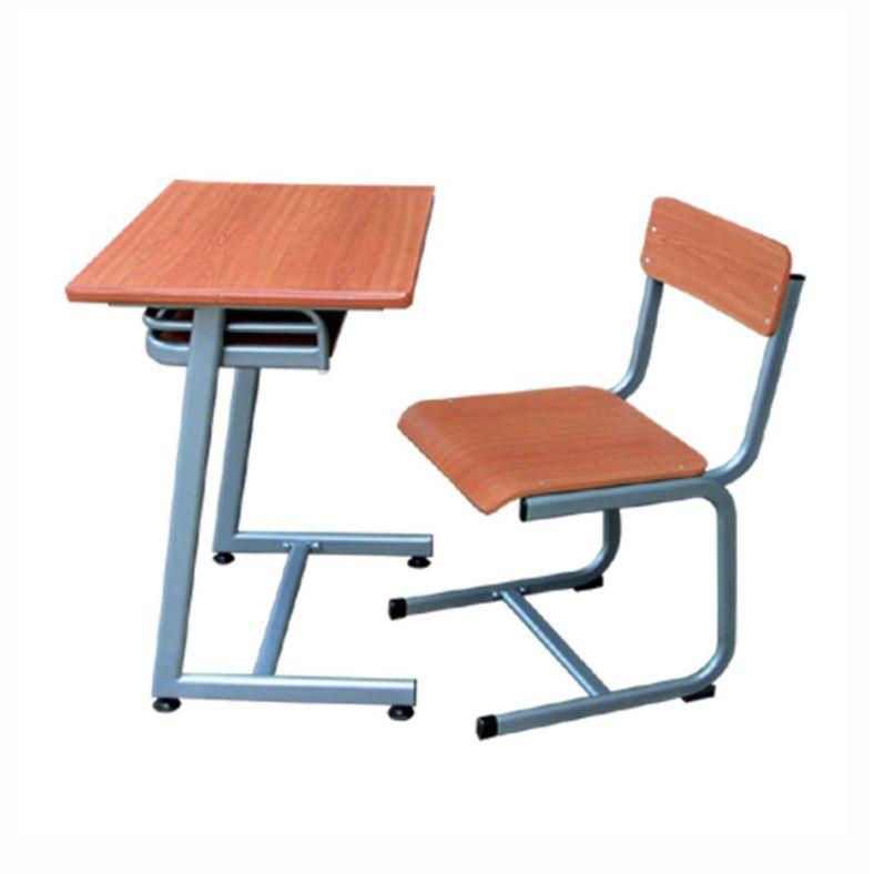jual-meja-kursi-sekolah-dasar-4