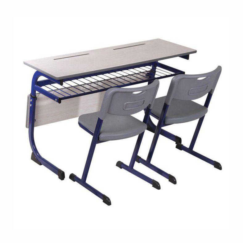 jual-meja-kursi-sekolah-dasar-5