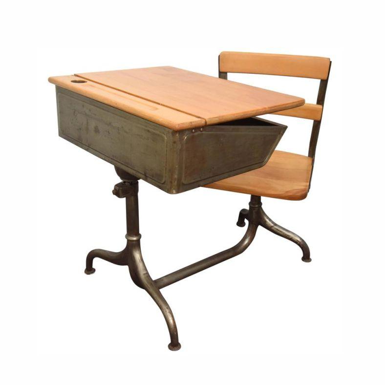 jual-meja-kursi-sekolah-dasar-7