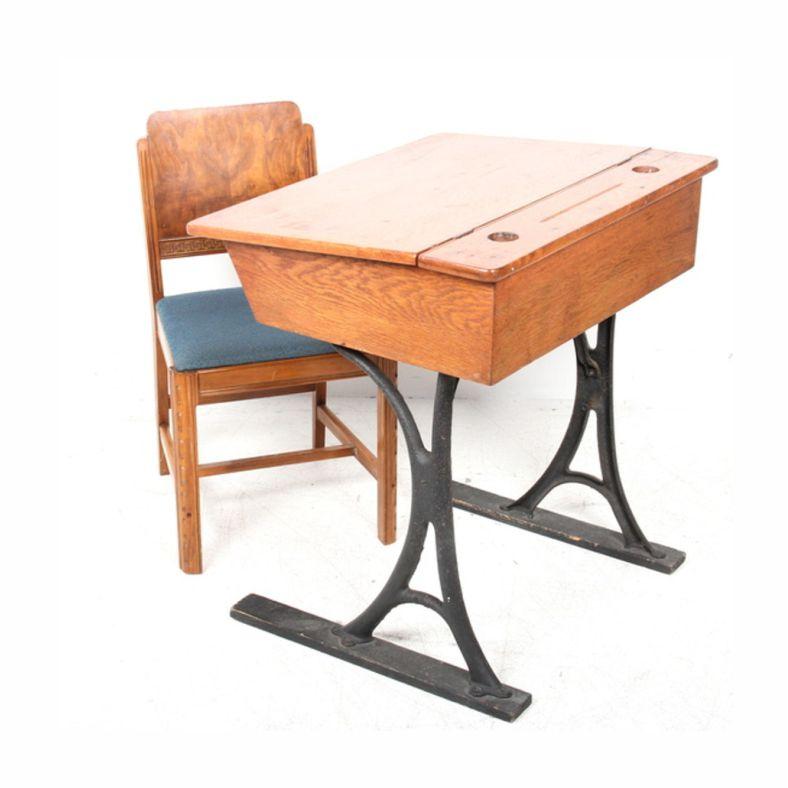jual-meja-kursi-sekolah-dasar-8