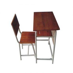 meja-kursi-siswa-sd-1