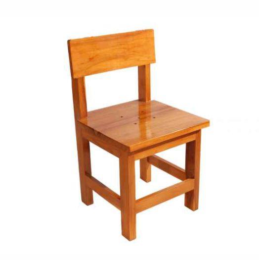 meja-kursi-siswa-sd-2